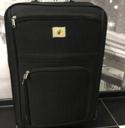 Vi suitcase