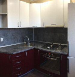 Kitchen Set 02