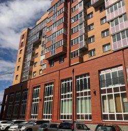 Apartament, 2 camere, 81,4 m²