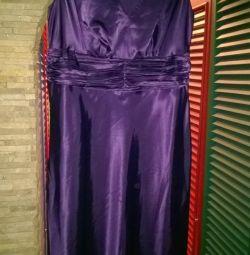 rochie marimea 56-58