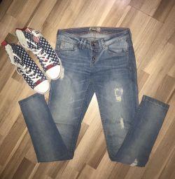 джинси Terranova