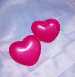 Inima (cutie)