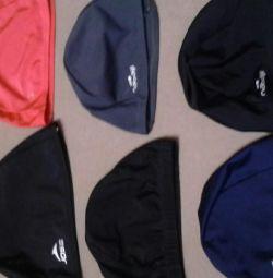 Hat pentru piscină
