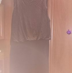 Dress mango r. 48