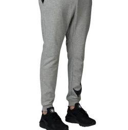 Original new Nike pants