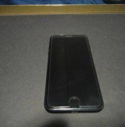 iphone 7 256 розблоковано
