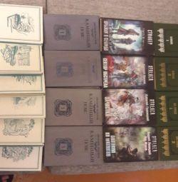 """P. I. Melnikov """"În pădure"""", un roman în două cărți"""