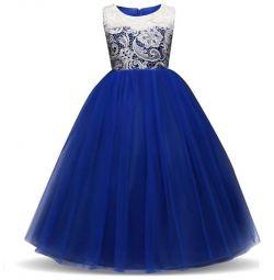 Rochie nouă de sărbătoare