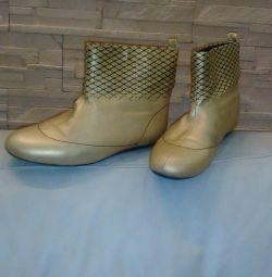 Corso Como Παπούτσια