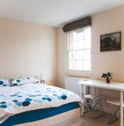 All Bills Included! Amazing Double Room in Camberw
