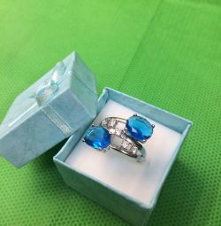 Set de bijuterii frumos