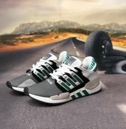 Sneakers Adidas p. from 40 to 45