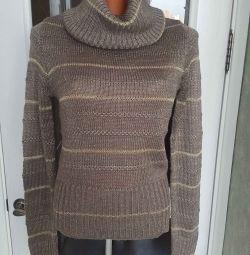 Sweater 44