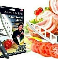Universal μαχαίρι Aero μαχαίρι Aero