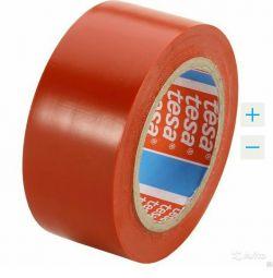 Teza adhesive tape