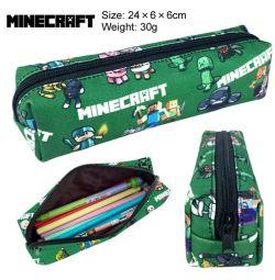 Minecraft case