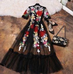 Rochie de epocă