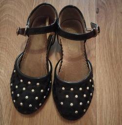 Pantofi 26 dimensiuni