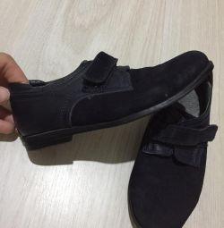 Shoes 29р