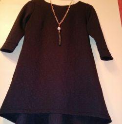 Τυπωμένο μοτίβο ντυσίματος 44-46