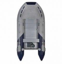 Barca gonflabilă TITAN T360AL (TITAN), nouă
