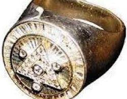 Волшебное кольцо для денег +27710098758 в Аркалгуде