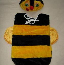 Costume de carnaval pentru fete și băieți