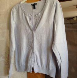 Bluz yeni 48-50 / XL. PAMUK
