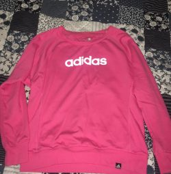 Köfta Adidas
