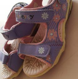 Sandalet Kotofey 29 r.