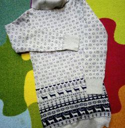 Dress sela 134-140