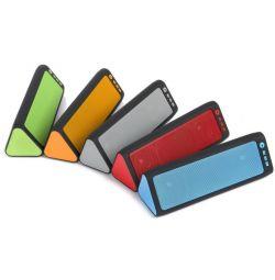 Bluetooth Speakers New Portable Speakers