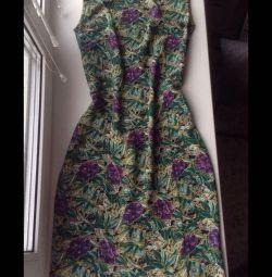 Chic φόρεμα, νέα, σ. 42-44 Τιμή μέχρι 23.07