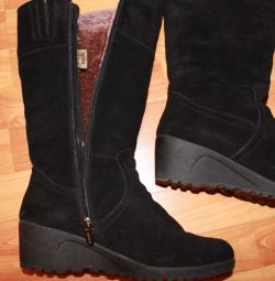 Boots 41 r.