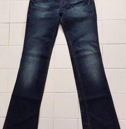 Calvin Klein Jeans (nou)