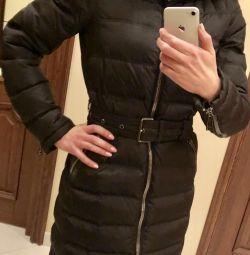 Jacket Belstaff London, size S