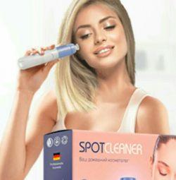 Очиститель пор для проблемной кожи