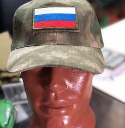 Καπέλα σε ποικιλία