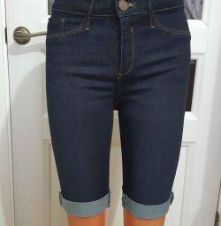 shorts 40-42