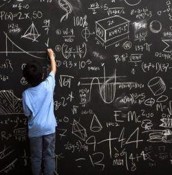Matematician