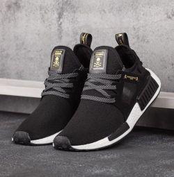 Αθλητικά παπούτσια Adidas NMD XR1