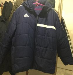 Jacket Adidas 54-56