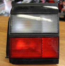 Фонарь задний правый Volkswagen Passat B 3
