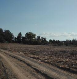 Plot in Polis Chrysochous, Paphos