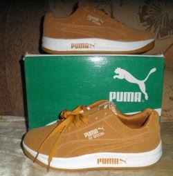 Παπούτσια τένις κατάρτισης PUMA