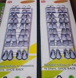 Shoe Rack Amazing Shoe Rrack
