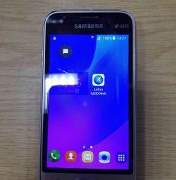 Samsung J105H