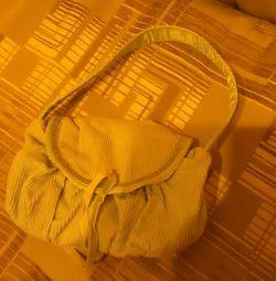 Τσάντα για τα κορίτσια