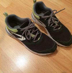 Men's Sneakers for teens