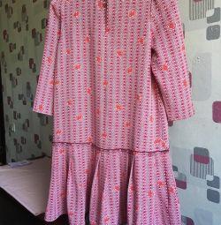 Women's Dress S size
